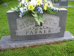 Laura Vernie <i>Garrett</i> Bashein