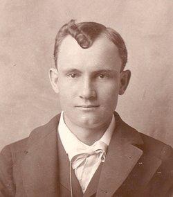 Carl Otto Hunt