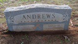 Edna Mae Andrews