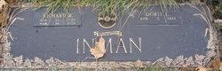 Richard Royce Inman