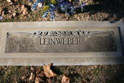 Clarence Leonard Leinweber