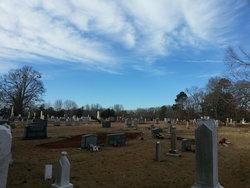 Pontotoc City Cemetery