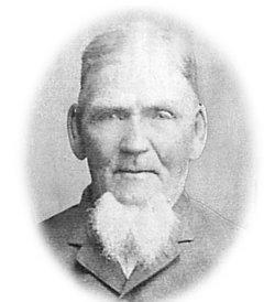 Pvt William Joseph Hairgrove