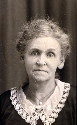 Alice Jane <i>Coffey</i> Binyon
