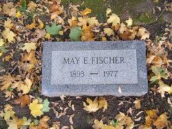 May Eleanor Fischer