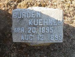 Burden Kuehner