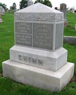A Leonora Chinn