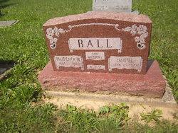Daniel Ball