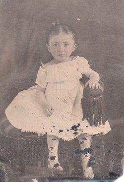 Elizabeth Love Bessie Alexander