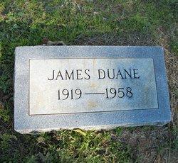 James Duane Beasley