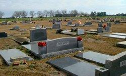 Belforest Community Cemetery