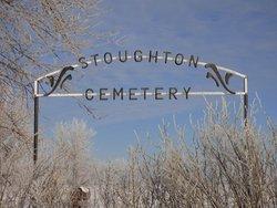 Stoughton Cemetery