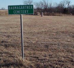 Baumagartner Cemetery