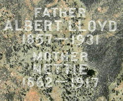 Albert Lloyd Beegle