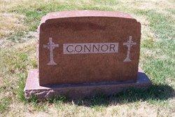 Lorene E Connor