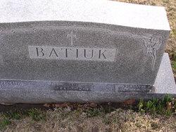 Richard Batiuk