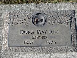 Dora May Bell