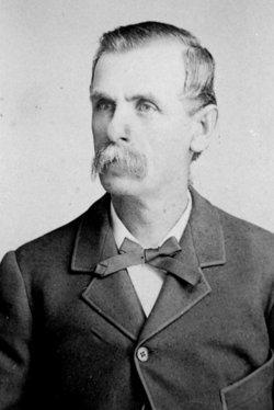 William B Boyer