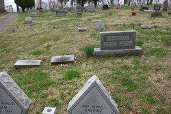 Margaret Cornelia <i>Wilson</i> Campbell