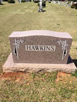 Robert Vance Hawkins, Sr