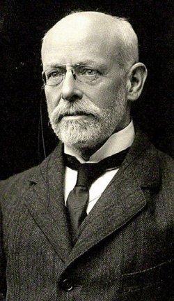 John Maier Collier