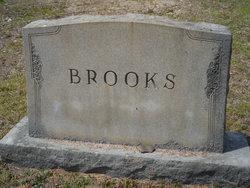Annie <i>Jordan</i> Brooks