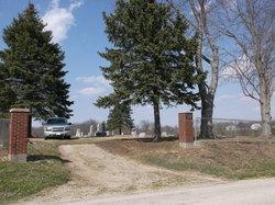 Feighner Cemetery