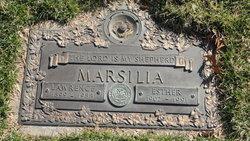 Lorenzo Larry Marsilia