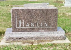 Robert A. Hanlin