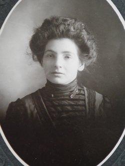 Magdelena Lena <i>Buehler</i> Bongey