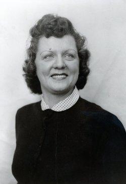 Eugenia M. Jean <i>Macioch</i> Cook