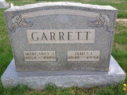 James L. Garrett
