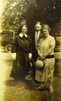 Rev Fr Lambert Maxim LaVoy