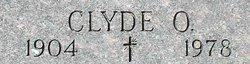 Clyde Gooden