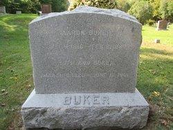 Aaron Buker
