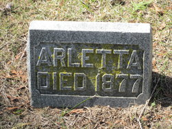 Arletta Piper