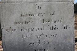 Joannah Howland