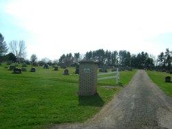 New Cumberland Cemetery