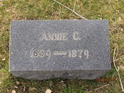 Annie C. Smith