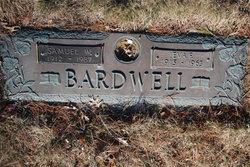 Eva <i>Flock</i> Bardwell