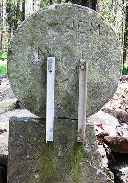 Nancy <i>Curtis</i> Stonecypher