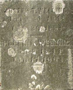 Joseph Titus Welling