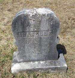 Isabelle Tripp