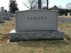 Ruanna Gribble Lamond