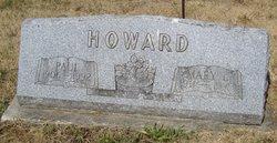 Paul A Howard