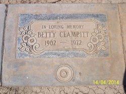 Addie L. Clampitt