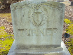 Bertha Jane <i>Turner</i> Albright