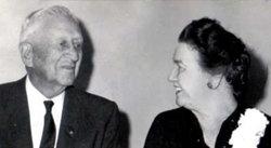 Elmer Hyman Black
