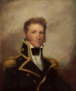 Thomas MacDonough, Jr