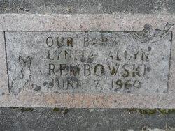 Lynita Allyn Rembowski
